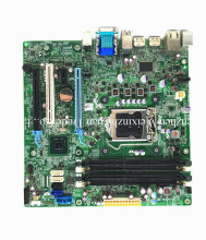 For Dell 9010MT Desktop motherboard mainboard LGA 1155 H77 DDR3 CN-0M9KCM M9KCM 100% tested