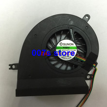 Brand New CPU Laptop Cooler OEM Fan For Acer Aspire 6920 6920G 6930 6935 6935G 6920-6864 Laptop SUNON MF60120V1-C181-S9A 2.0W