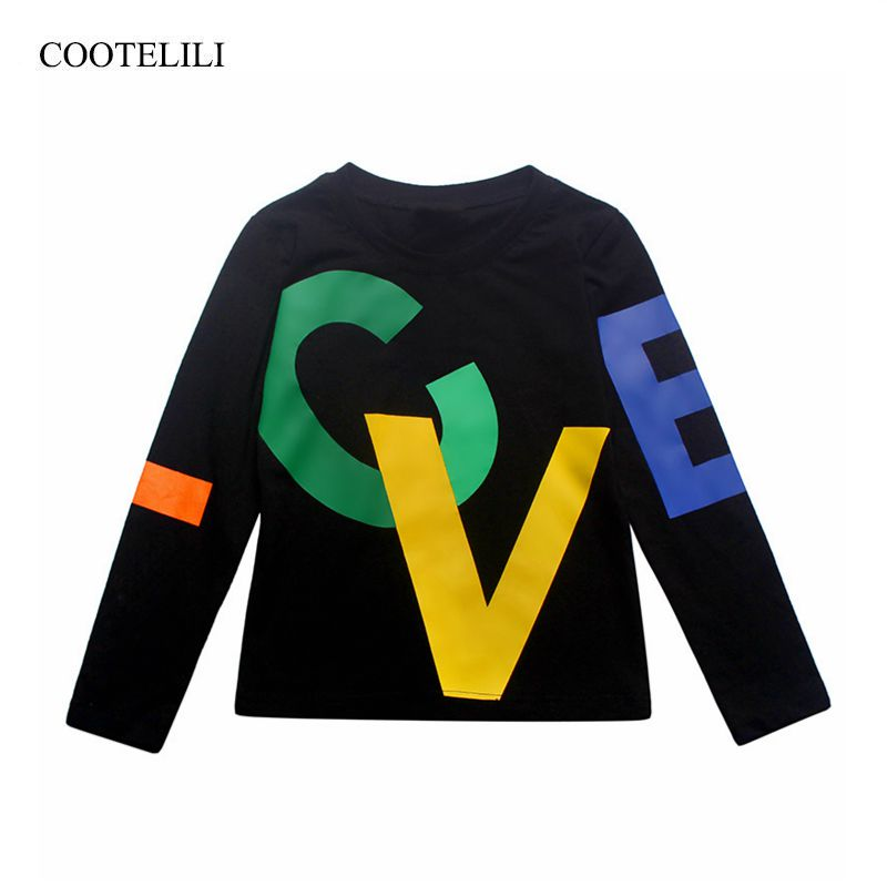 COOTELILI-80-130cm-Cute-Car-Printing-Kids-Boys-Jacket-2018-Spring-Hooded-Children-Clothes-Active-Girls (1)