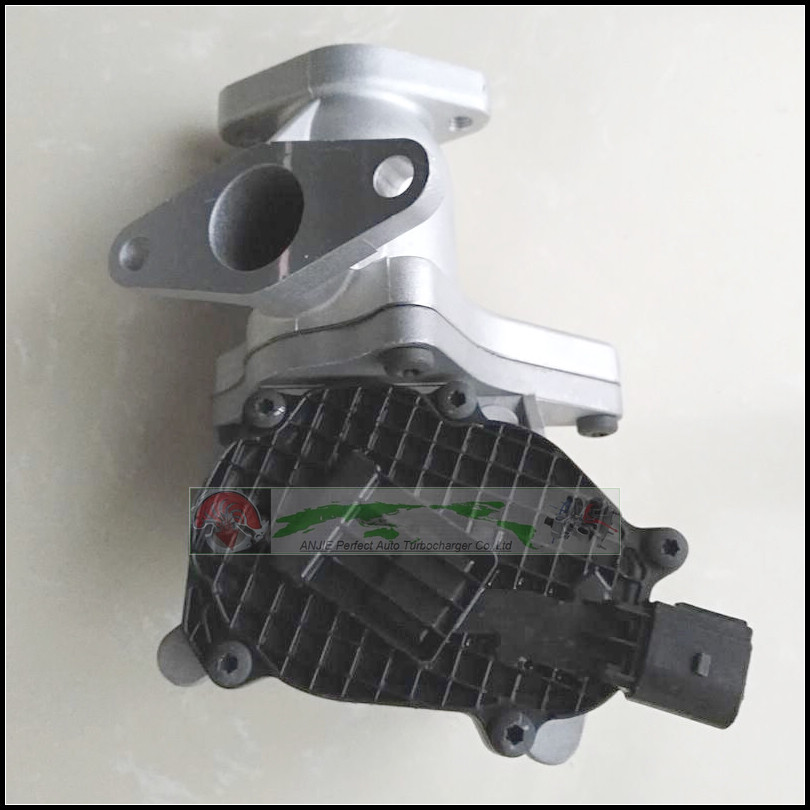 EGR Valve For Great Wall V200 X200 HAVAL HOVER H5 WINGLE 5 EURO STEED 5 1207100-ED01A (1)