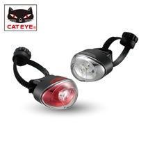 TL-LD611 Rapid 1 bicycle bike rear front safety light bike LED lights usb rechargeable
