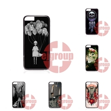 Skull Head Cool Life For Motorola Moto X Play X2 G G2 G3 G4 Plus E 2nd 3rd gen Razr D1 D3 Z Force Fashion Cell Phone Case Cover