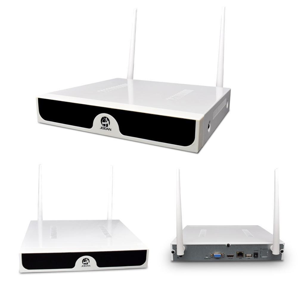 Wireless Video Surveillance (2)