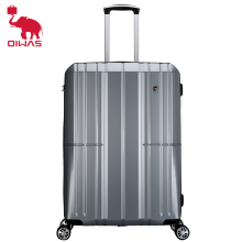 OIWAS Brand New 4 Color 24 inch Large Capacity luggageTravel Suitcase Trolley Case boarding case Luggage Hot Selling