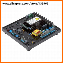 MX450 AVR Automatic Voltage Regulator high quality spare parts for stamford alternator generator