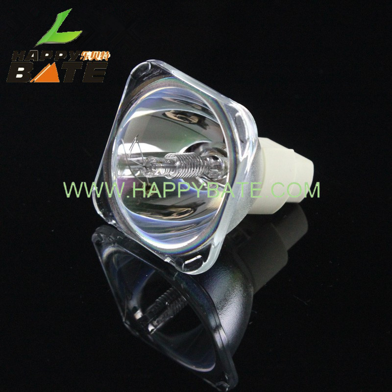 NP12LP NEW Compatible Bare projector Lamp  OSRAM VIP280 1.0 E20.660002748  for projector NP4100 NP4100W<br><br>Aliexpress