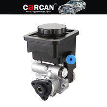 Power Steering Pump Hydraulic Fit SERIES 3 (E46) 3Touring(E46 )  32416761876 32411095749 7691974518 32416756575