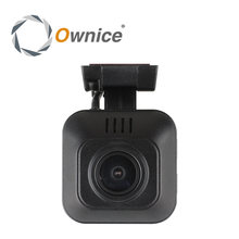 Special DVR without Battery For Ownice Quad Core C500 Car DVD, this item Just Fit For our DVD!