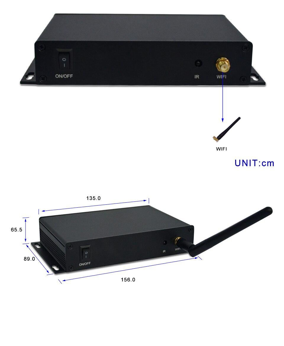 MPC3368-HDMI_06
