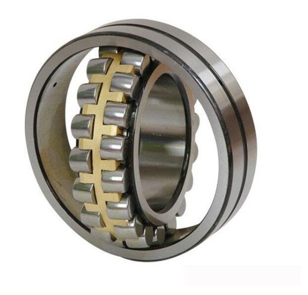 Gcr15 22314 CA or 22314 CC 70x150x51mm Spherical Roller Bearings<br>