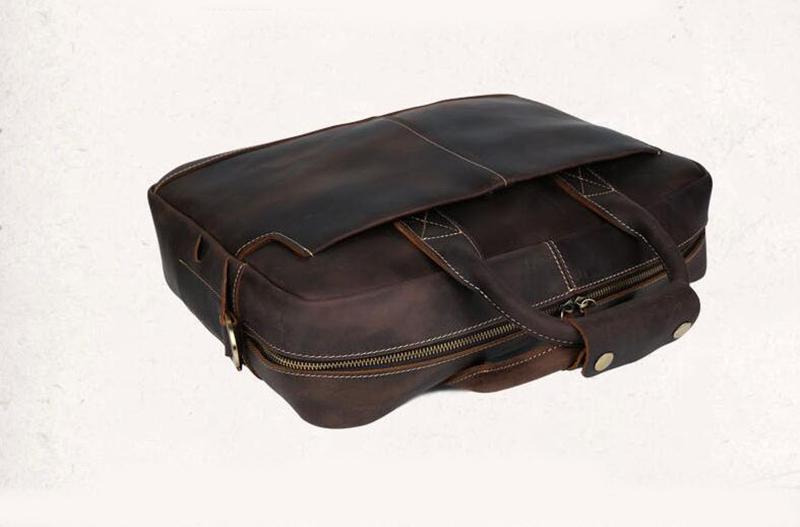 handbag-067 (17)