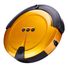 Hot Sale 3 in one intelligent robot vacuum cleaners wireless remote control dry wet  cleaning appliances  220V/110V