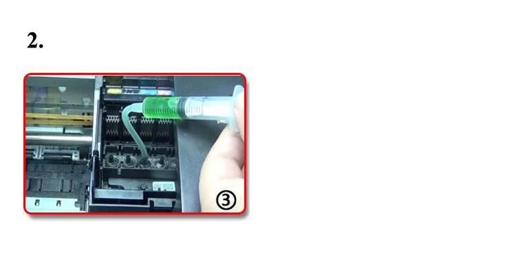 cleaning liquid (7)