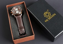 OCHSTIN Original Box(please buy together with the OCHSTIN watch,box not sold separately,thanks)