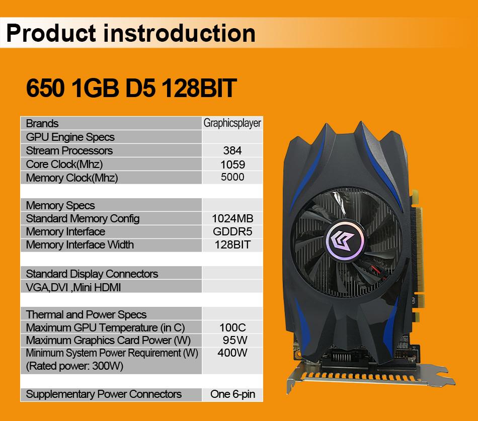 GTX650-1GB-_02