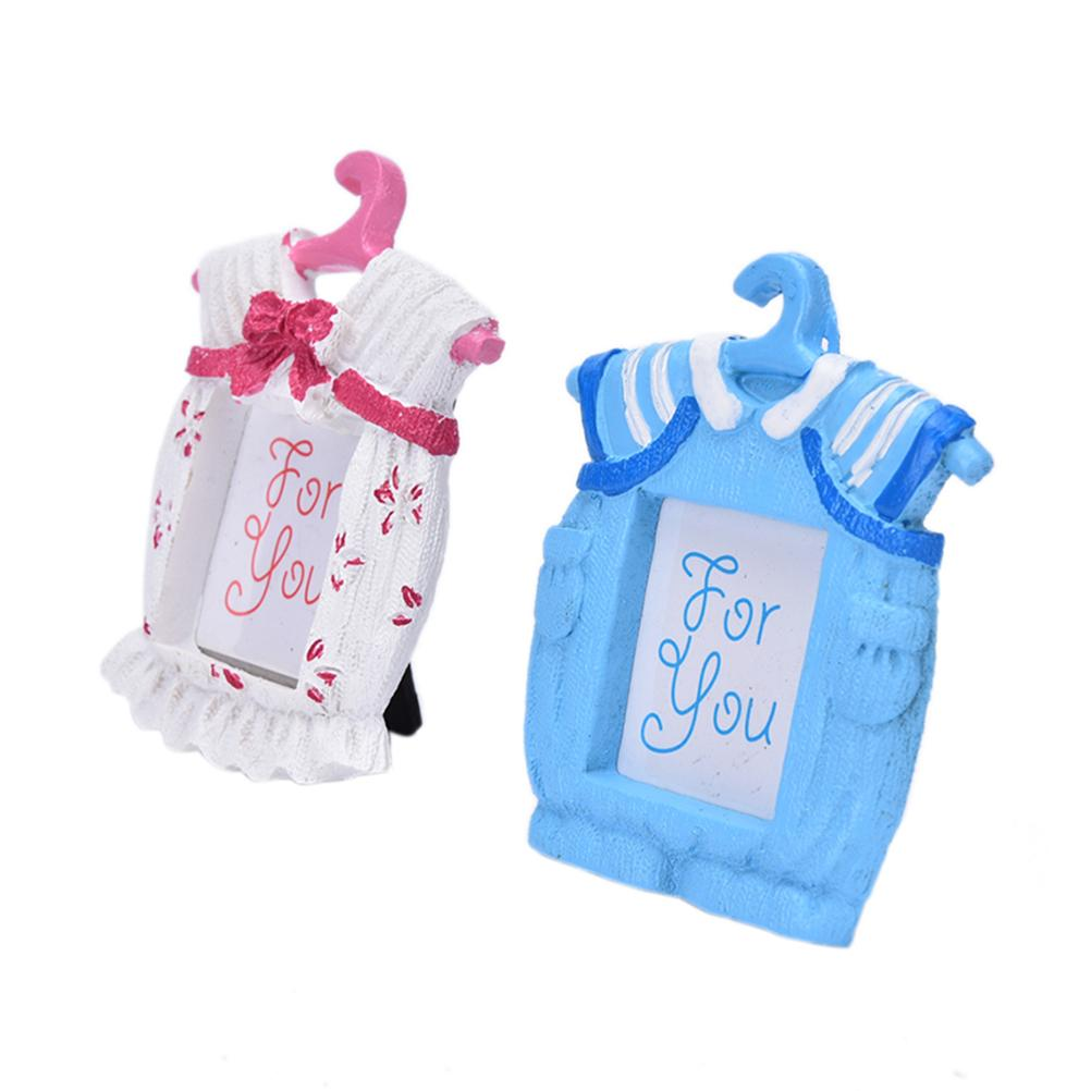 Großhandel Heiße Kleine Rosa Bilderrahmen Geschenke Home Decor Mode ...