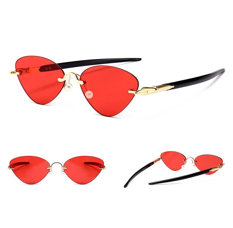 rimless sunglasses 5035 details (10)
