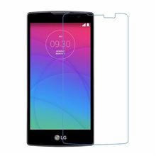 Premium Tempered Glass For LG Spirit 4G LTE H440Y H422 H440N H420 4.7inch Screen Protector Protective Front Cover Guard Film