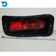 MONTERO SPORT PAJERO SPORT NATIVE REAR BUMPER LAMP
