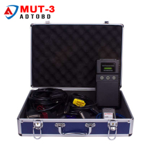 Top-Rated MUT-3 Support ECU Programmer Mitsubishi MUT3 Work For Car and Truck Diagnostic Tool MUT III DHL Free Shipping