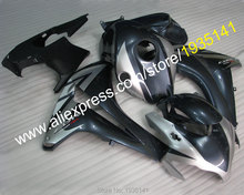 Hot Sales,For Honda CBR 1000RR 2008 2009 2010 2011 fashion CBR1000 RR 08 09 10 11 motorcycle fairing kit (Injection molding)