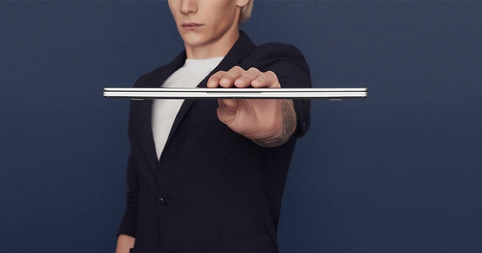 Xiaomi Mi Notebook Air 13.3'' 05