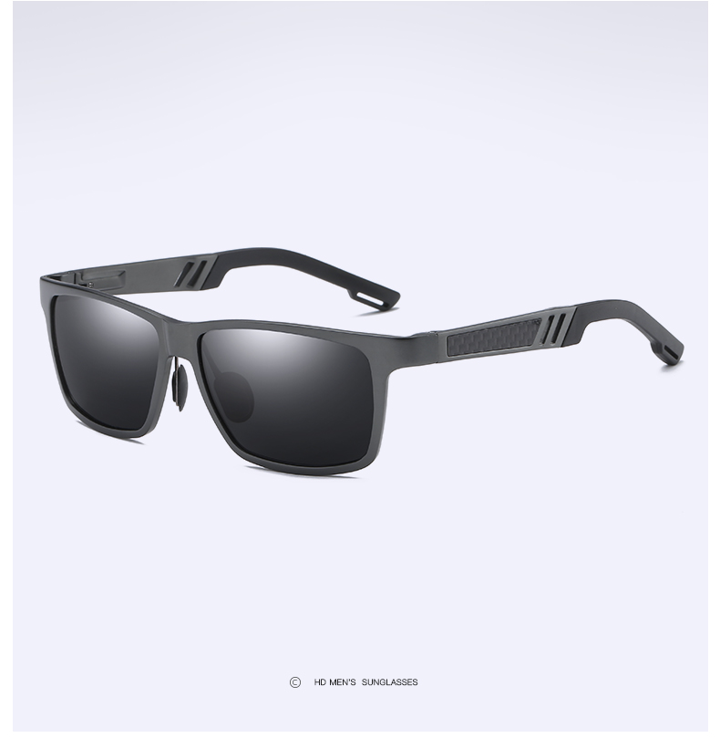 sunglasses men (14)