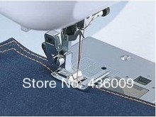 Household Sewing Machine Parts Stitch Guide Foot 9913(China)