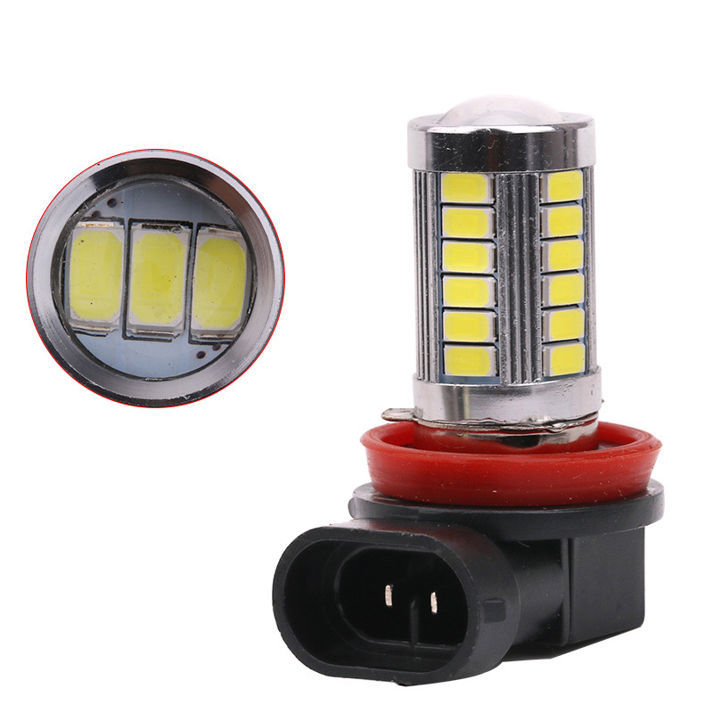 2-Pcs-H11-H8-Led-High-Power-5730-33-LED-led-car-Fog-lamp-Headlight-Bulbs (3)