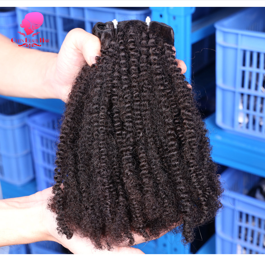 afro kinky curly (5)