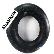 XUANKUN Motorcycle Accessories Inner Tube 600/650-15 Inner Tube 170/80-15(China)