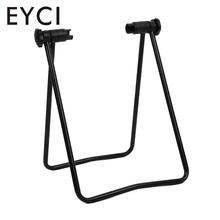 Buy Bicycle U-type Parking Rack Display Stand Folding Foldable Repair Stand Portable for $23.09 in AliExpress store