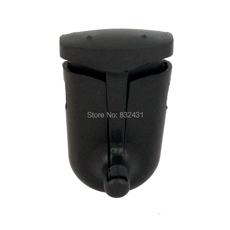 Belt Clip For Motorola TLKR T5 T6 7