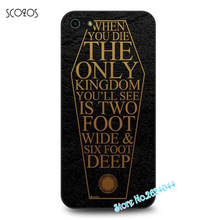 SCOZOS BRING ME THE HORIZON COFFIN THE HOUSE OF WOLVES case for samsung galaxy s3 s4 s5 s6 s7 s6 edge s7 edge s8 note 3 4 5(China)