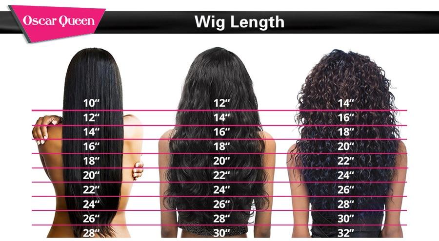 wig-length-(2)