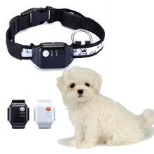 Alibaba Express Hot Selling Smallest GPS Locator for Children/Mini GPS Tracker for Person and Pets
