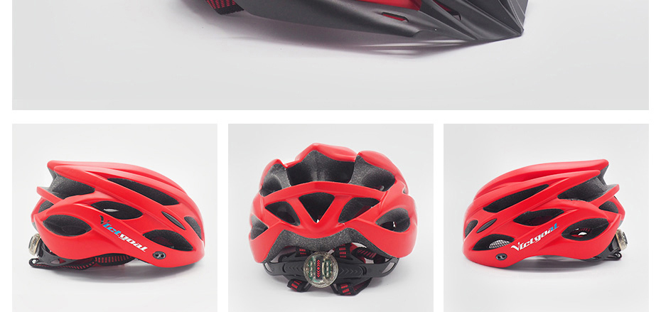 Bicycle-helmet_32