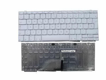 "New Laptop keyboard for Apple iBook 12.1"" 12"" G4 Series SP  layout"