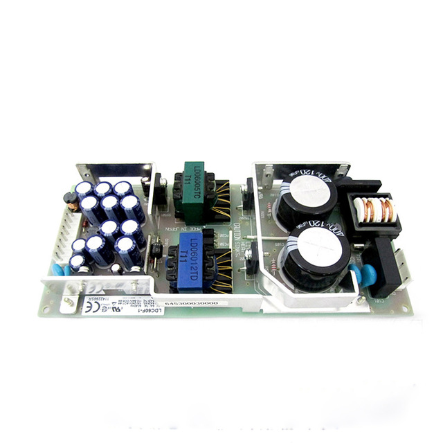 DC-power-supply-5v-12v-645300030000-Tajima-machinery-special-parts.jpg_640x640