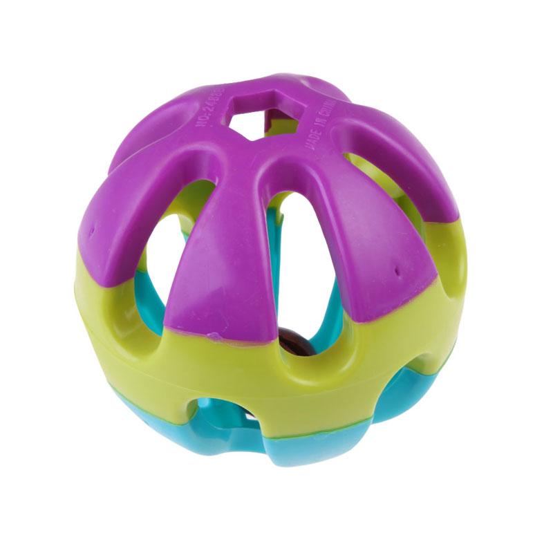 Funning-abs-colorato-gatto-cane-cucciolo-felice-jingle-bell-ball-masticare-sfera-rotonda-giocattolo(1)