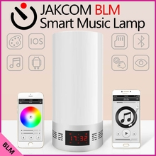 Jakcom BLM Smart Music Lamp New Product Of Speakers As Radyo Usb For Xiaomi Speaker Bluethooth Receiver