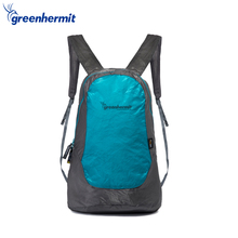 Ultralight Waterproof Day Pack Outdoor Dry Sack Storage Rafting Sports Swimming Bag Stuff Pack Daily Backpack Travel Kits CT1220(China)
