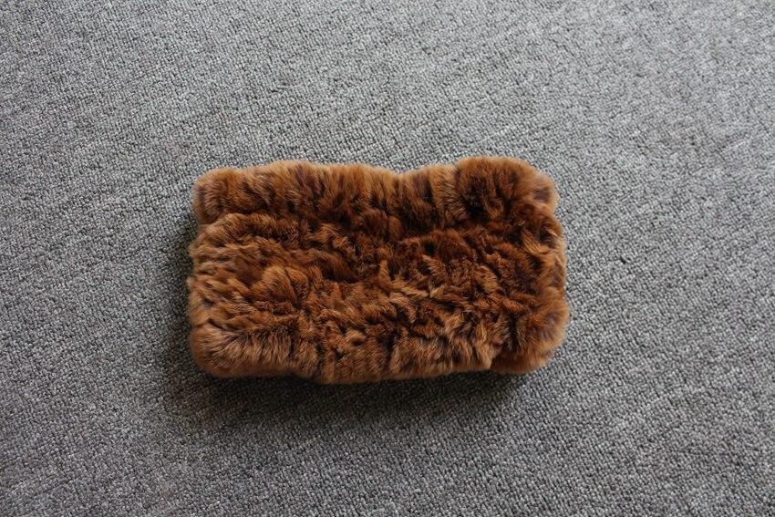 fur scarf rabbit rex for women (19)