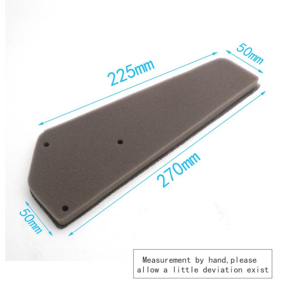 Browning Xitan Ruten-Außenbuchsen aus schwarzem Teflon 2 Stück 3 Grössen !