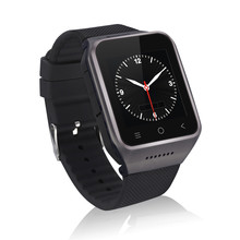 fashion S8 smart watch phone support SIM card Bluetooth wifi MTK6572 1.3GHz Dual Core 3G smartwatch Gravity Pedomete with camera(China)