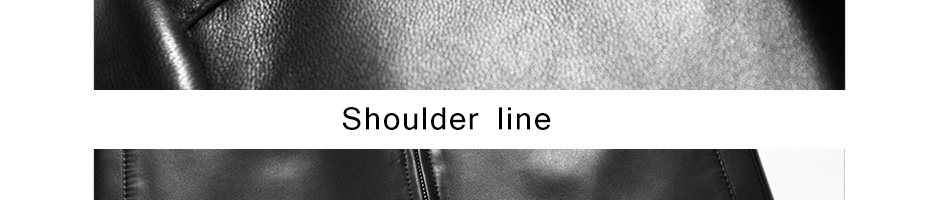 genuine-leather-71J7869940_37