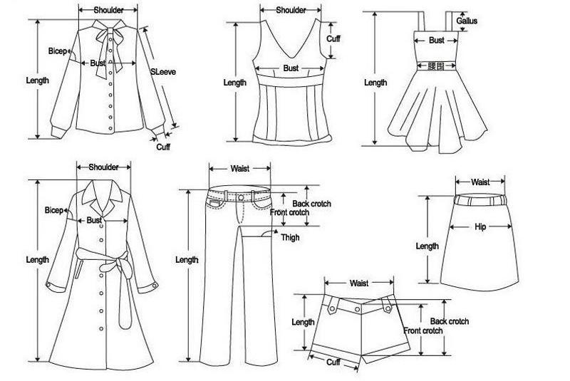 Women Casual Off Shoulder A-line Summer Dress