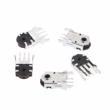 http://ae01.alicdn.com/kf/HTB1q1G5i_JYBeNjy1zeq6yhzVXa8/5-Pcs-11mm-Mouse-Encoder-Scroll-Wheel-Repair-Part-Switch-Integrated-Circuits.jpg_220x220q90.jpg