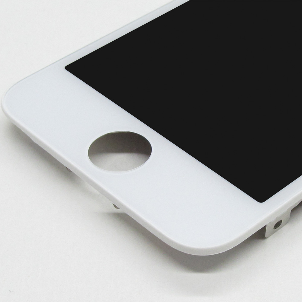 LCD For iPhone 5s (14)