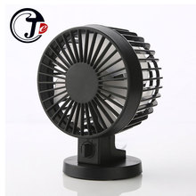 "Summer 4"" USB Fan Air Cooler for Home Table Mini Portable Fans for Laptop Air Conditioning Conditioner Ventilador for Outdoor(China)"